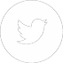 Toton Bispham Drive Twitter